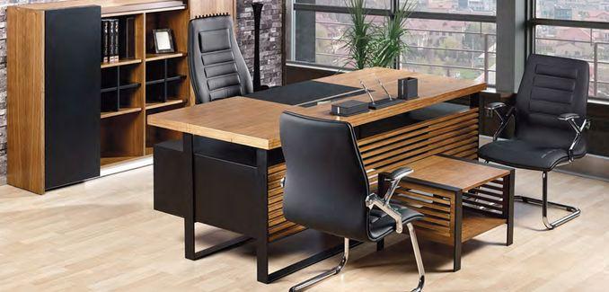 Trzy sprawdzone porady dotyczące zakupu mebli do biura