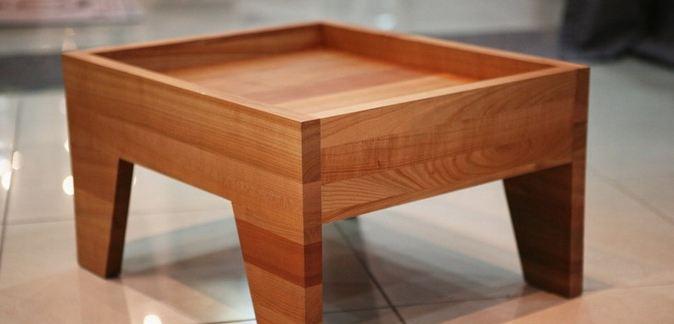 Wskazówki, które pomogą Ci wybrać idealny stolik na kawę do Twojego domu