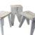Jak wykonać estetyczny stołek?
